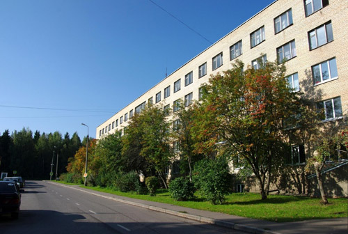 ОСП-по-Зеленоградскому-АО