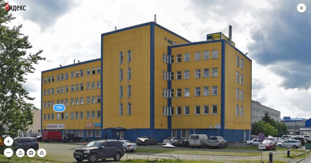 Красносельские-приставы-РОСП-СПБ