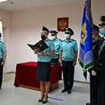 ГОСП № 1 Петропавловск-Камчатского фото
