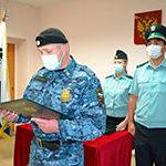 ГОСП № 1 Петропавловск-Камчатского фото отделения