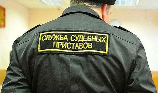 Приставы-России-Мужчины-красивые-фото